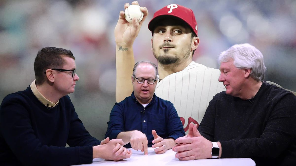 Phillies Talk: 2020 Spring Training Preview