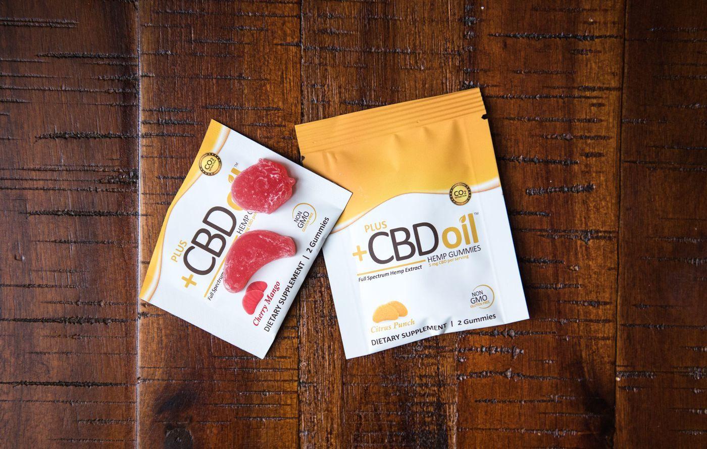 Cbd Cigarettes Reddit