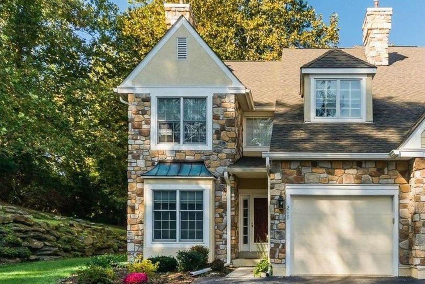 On the Market: Three Berwyn homes under $500,000