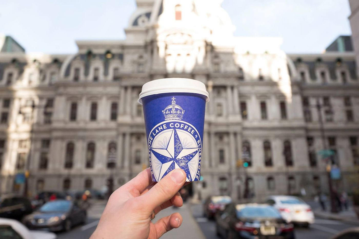 Philadelphia takes a step closer to banning cashless stores in the city