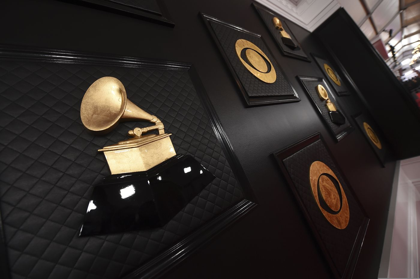 Grammy Awards postponed to March 14 due to coronavirus surge in Los Angeles
