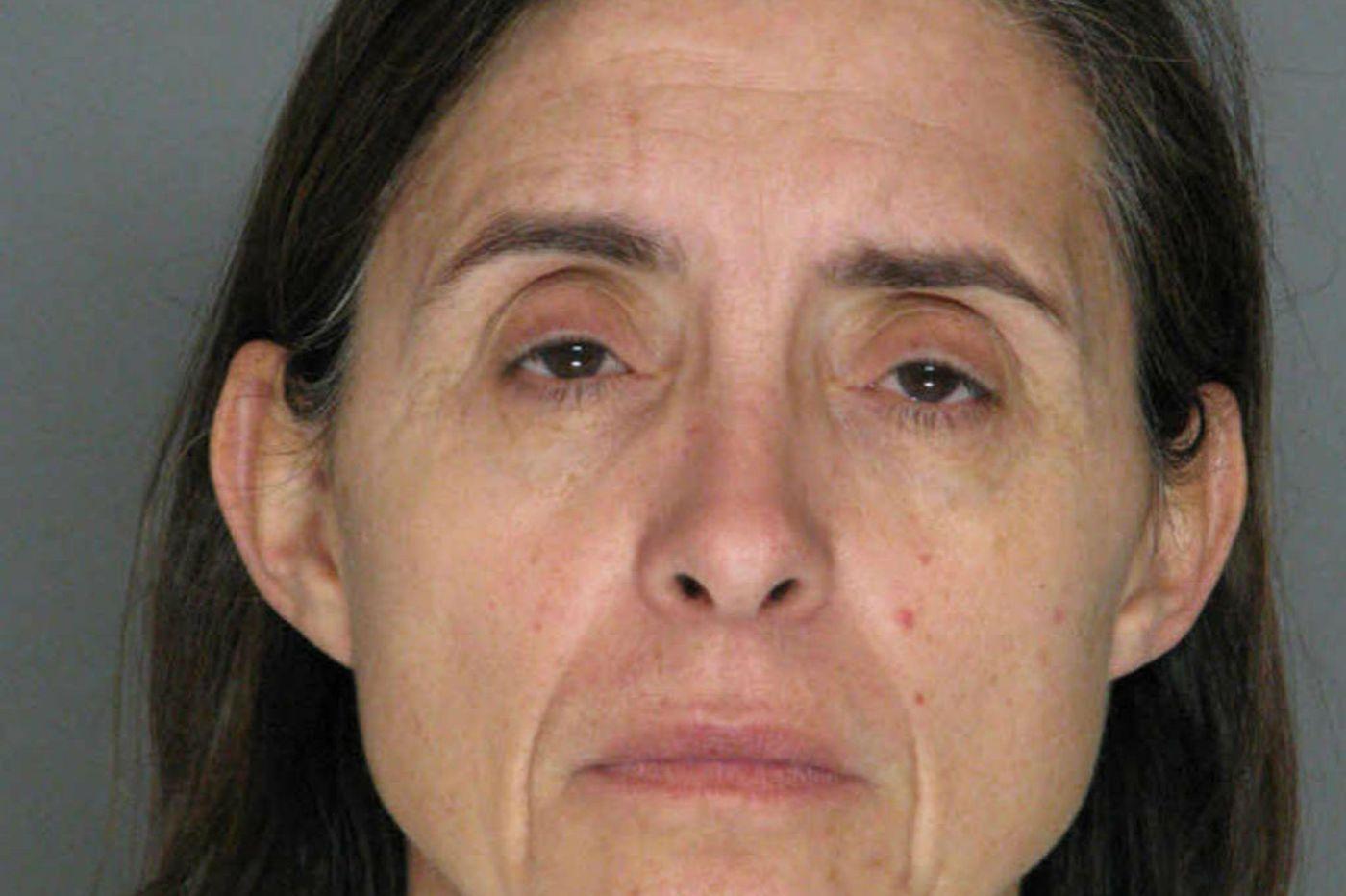 Slain Penn star's wife guilty but mentally ill