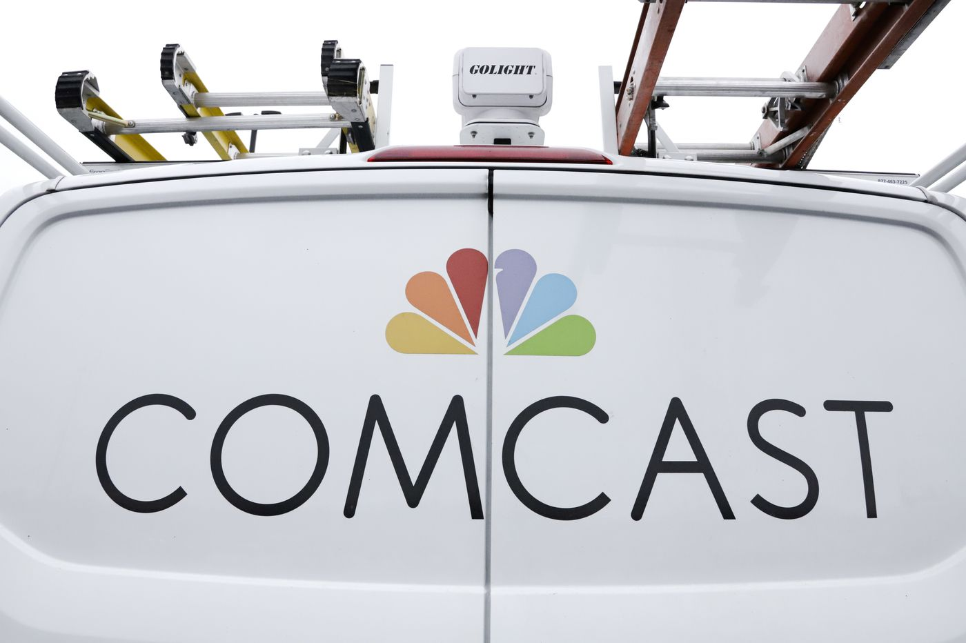 Comcast trying to put Denver sports channel out of business, lawsuit alleges