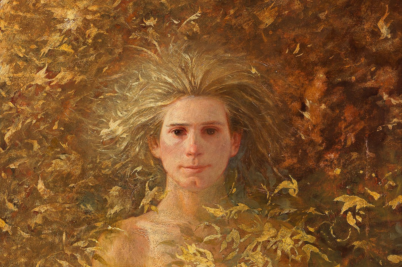Wyeths and beyond at Brandywine: Two shows —one museum moving forward