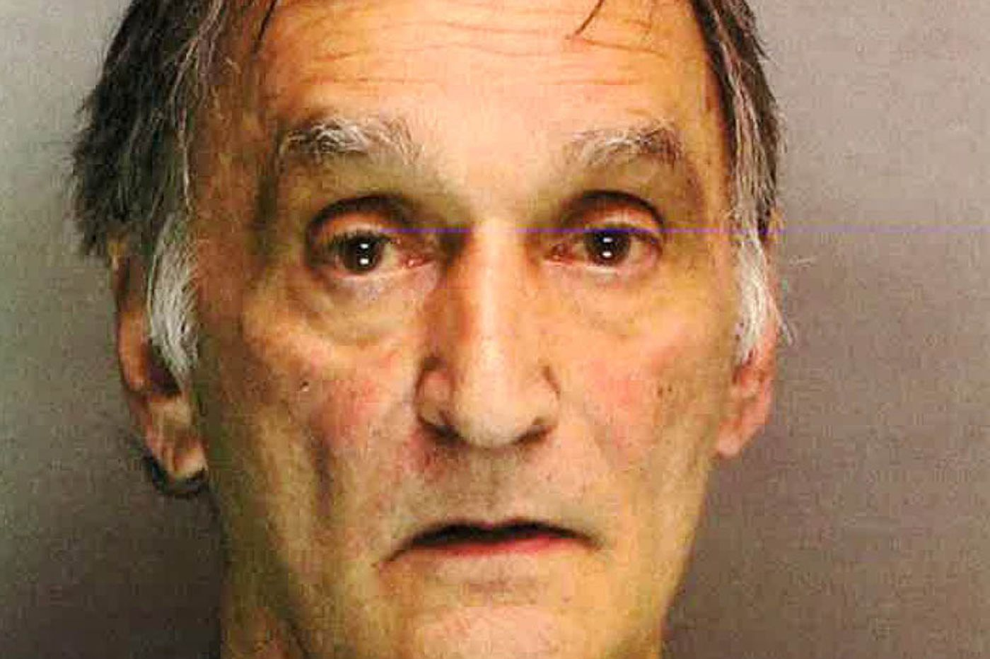 Owner of Old City magic venue accused of assaulting 13-year-old girl
