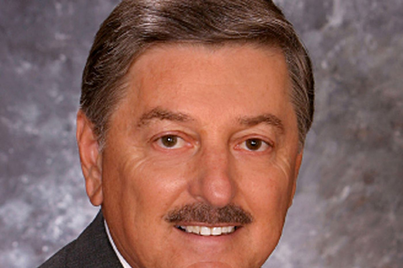 Michael Izzo Jr., 68, lawyer with Cozen who loved to sing