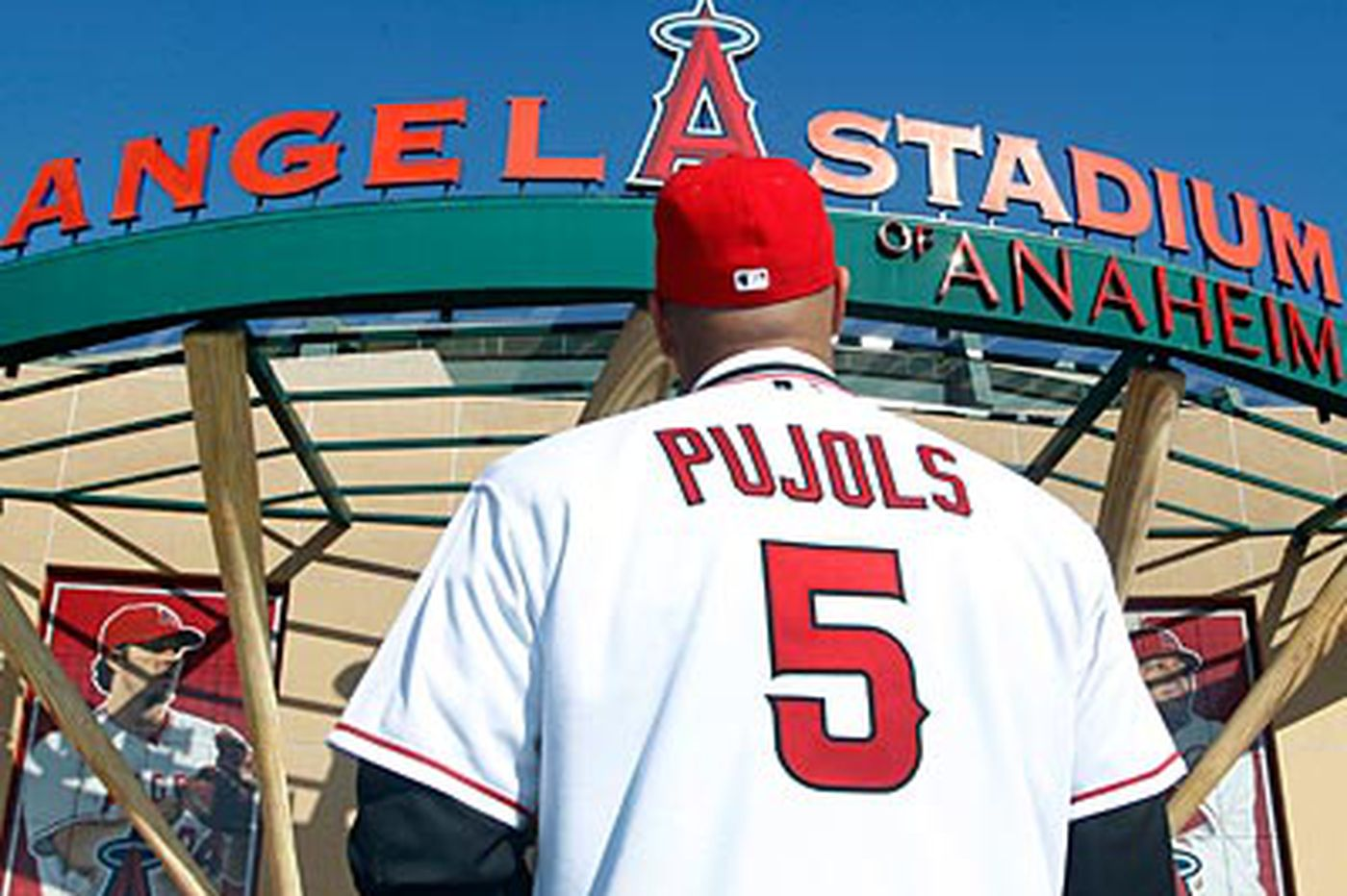 Inside the Phillies: Was Angels' spending spree worth it?
