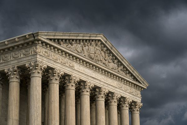 Supreme Court to review ruling on Louisiana abortion law