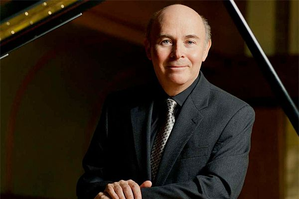 A distinctive pairing by the Philadelphia Orchestra