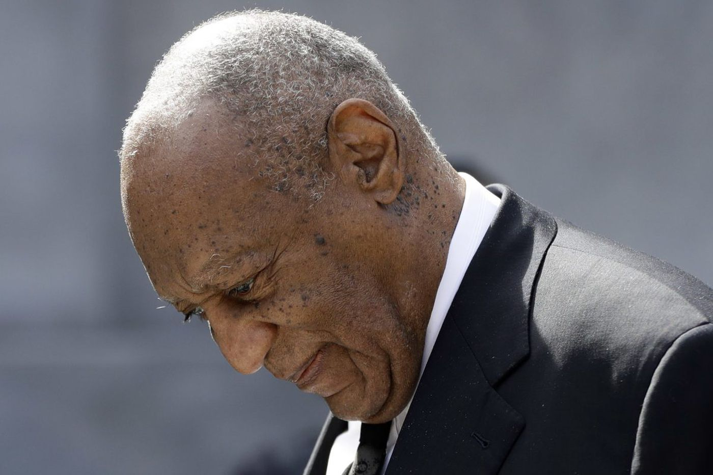 What Bill Cosby's retrial can teach employers about workplace sexual harassment | Opinion