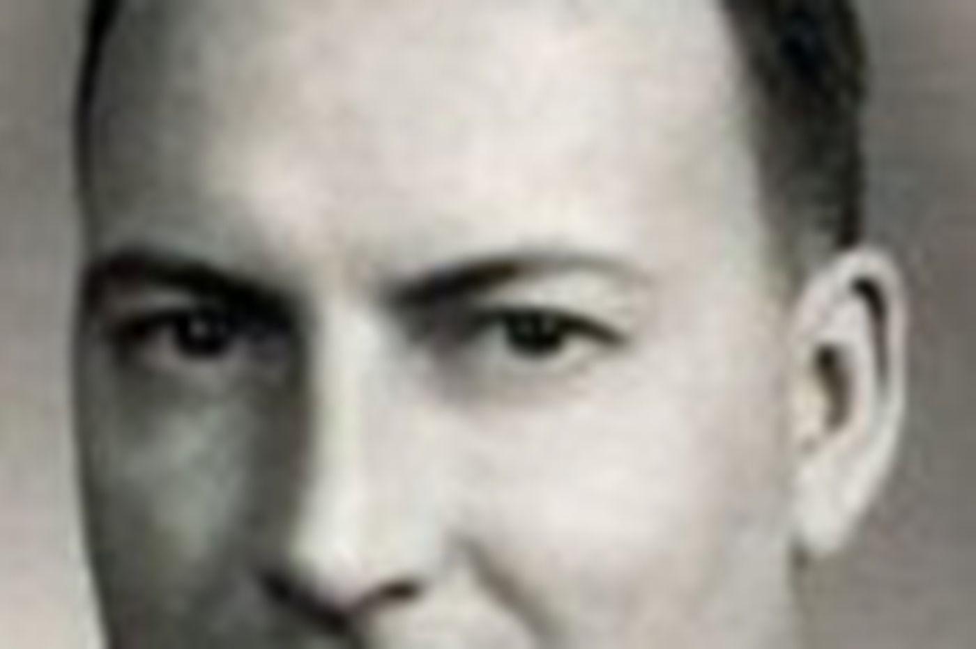 Jesse A. Thomas Jr. | Car-dealership owner, 89