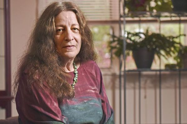 Public housing rejects Pa. woman for legal use of medical marijuana