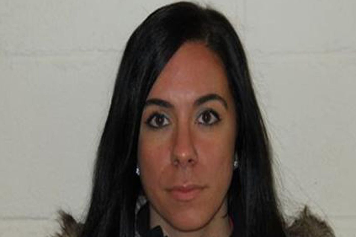 Montco teacher gets 30 days in jail for sex with student