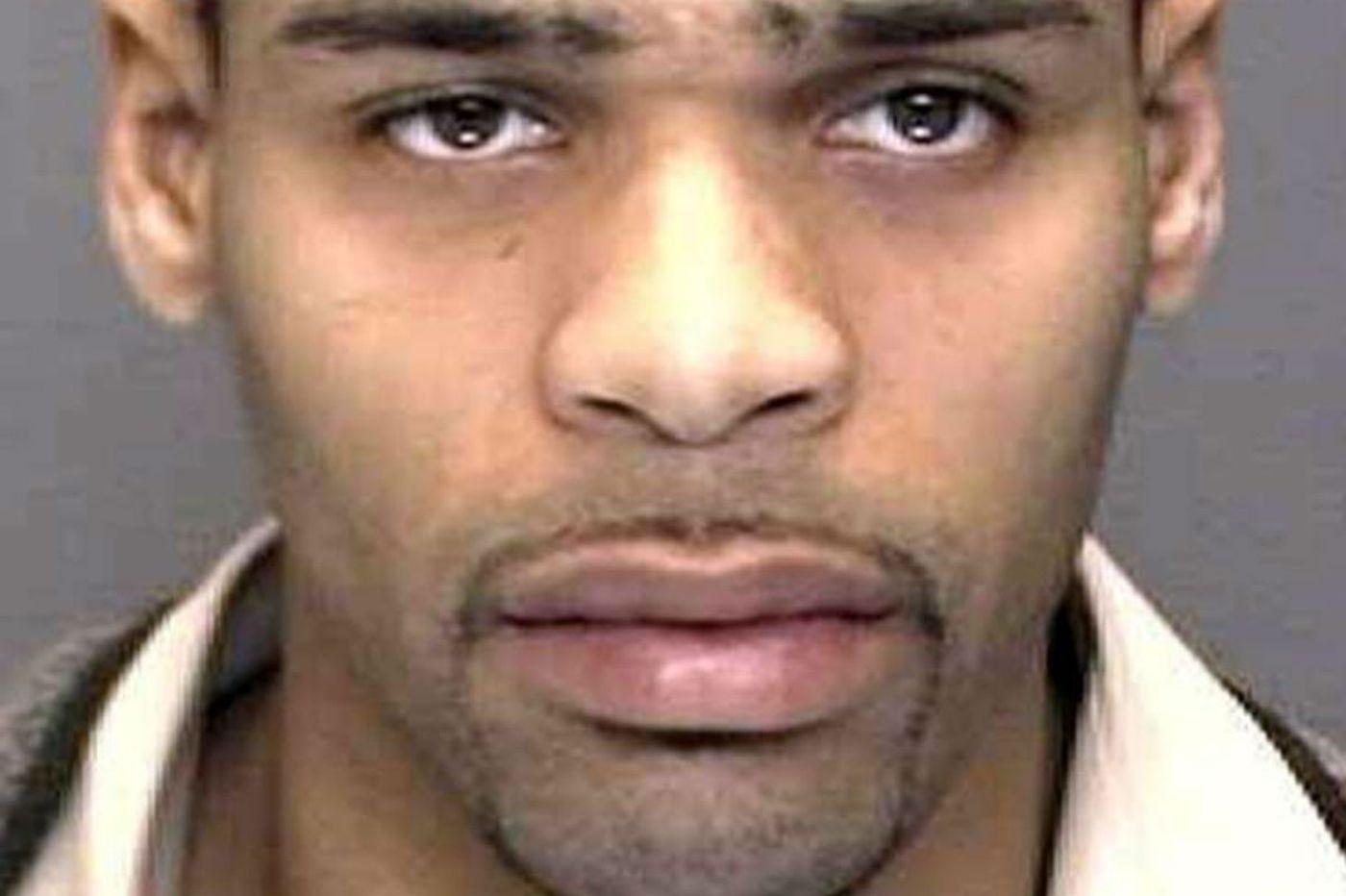 Pa. court reverses death sentence in gruesome murder