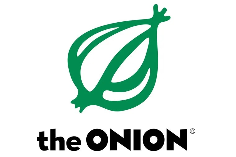 The Onion poked fun at Philly for our Amazon thirstiness