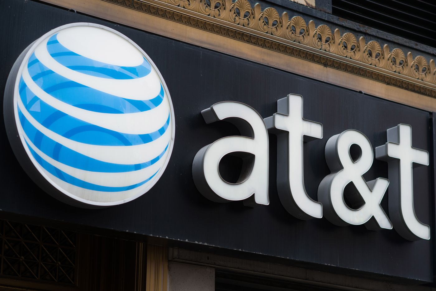 AT&T appeal seen as high-stakes shot at redemption for enforcers