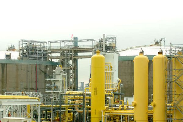 Philly gas commission approves PGWs plan for gas venture, despite insinuations of Russian ties