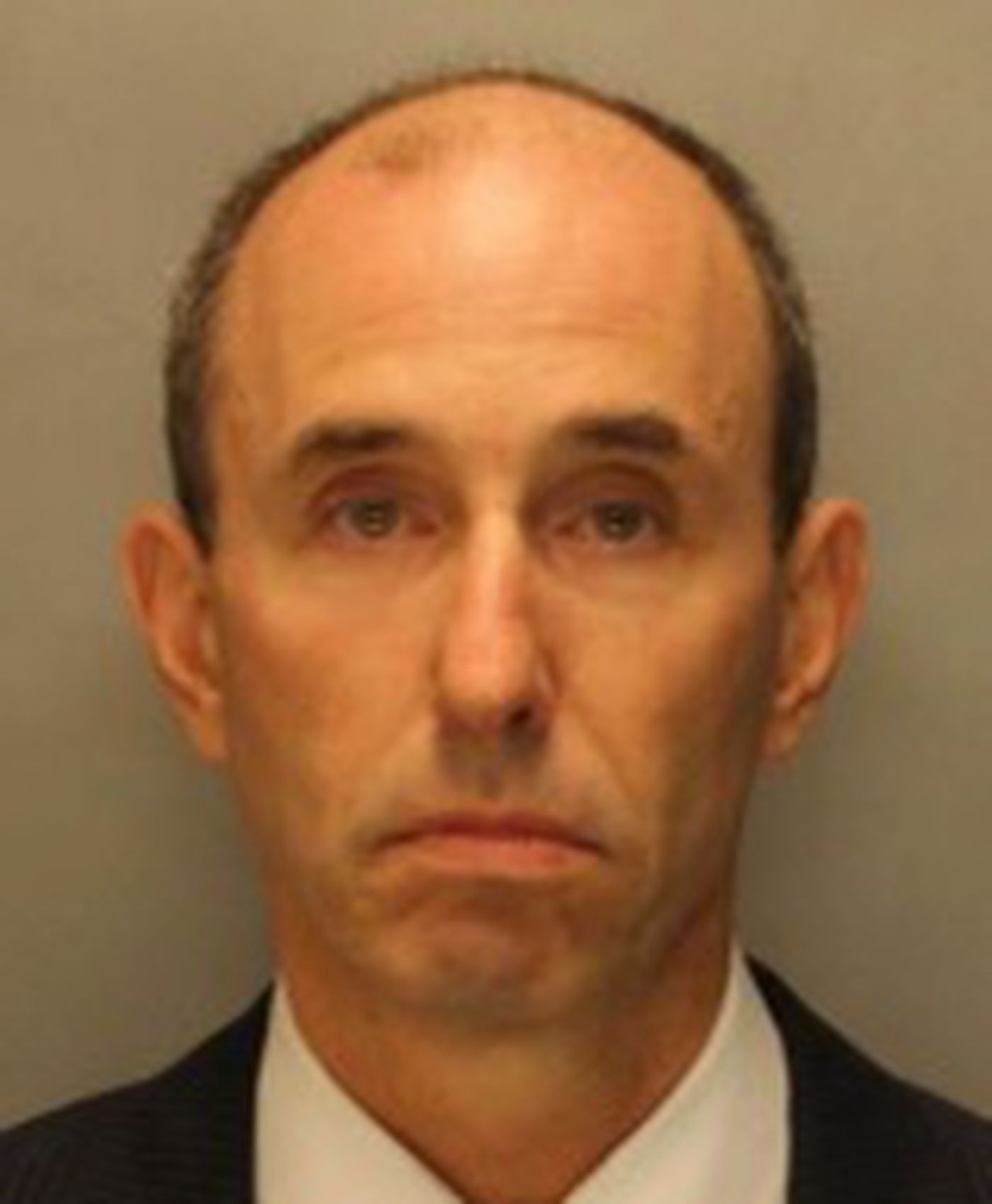 4 Montgomery County doctors charged with running 'pill mills