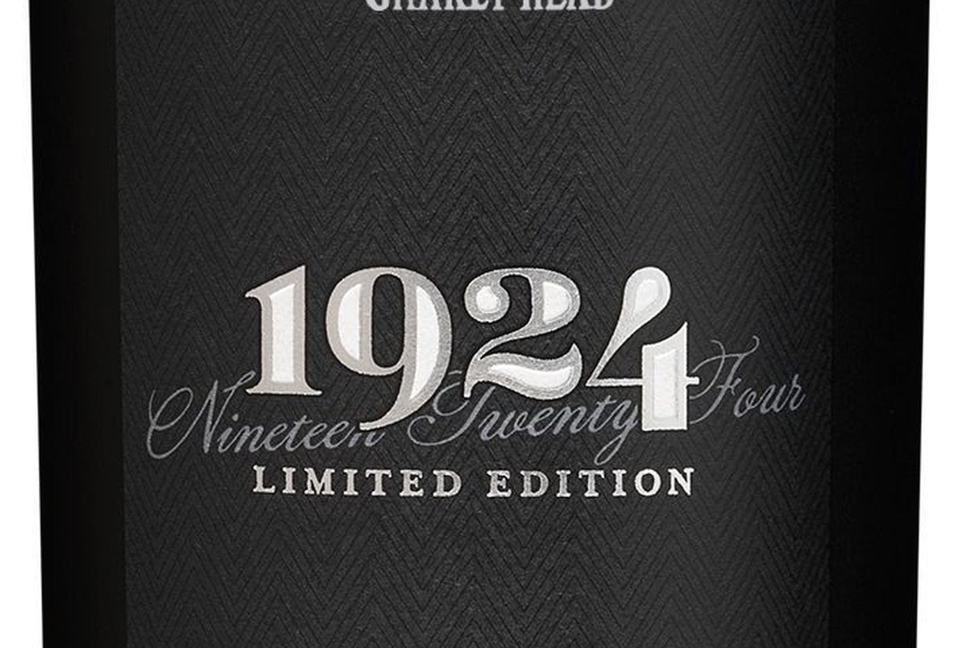 Great Wine Values: Gnarly Head 'Double Black' Red Blend Lodi, California