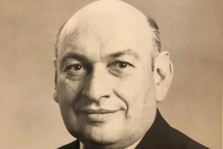 Neil Gorchow