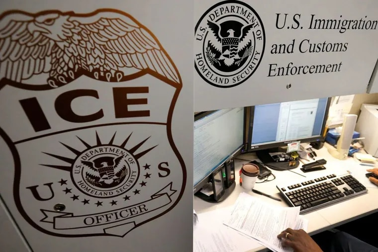 The Trump administration is preparing an immigration enforcement blitz next month that would target arrests in sanctuary cities, such as Philadelphia.