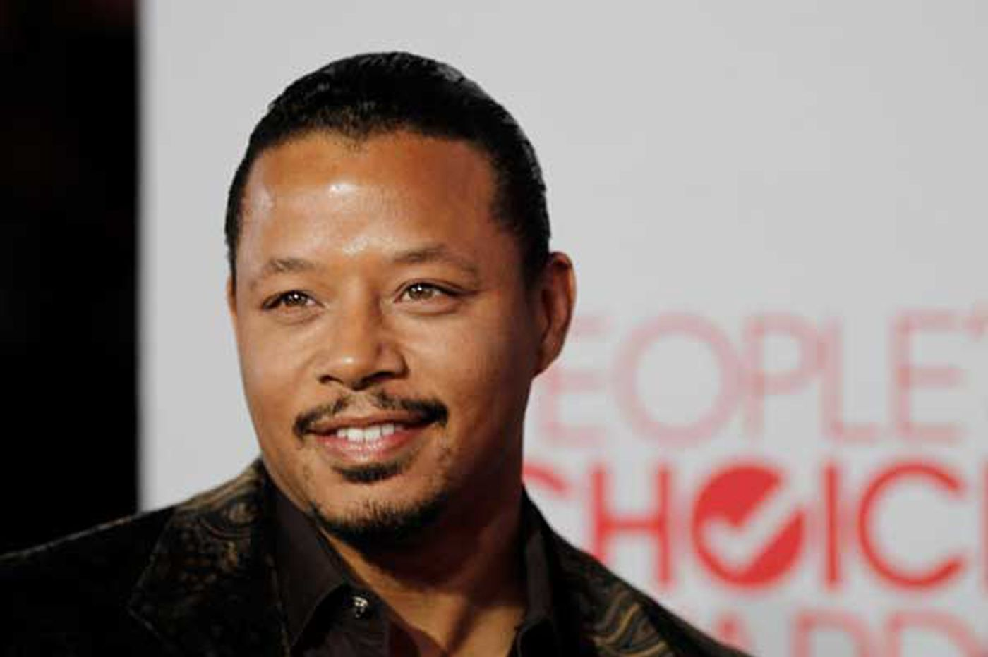 Philly wants an 'Empire'
