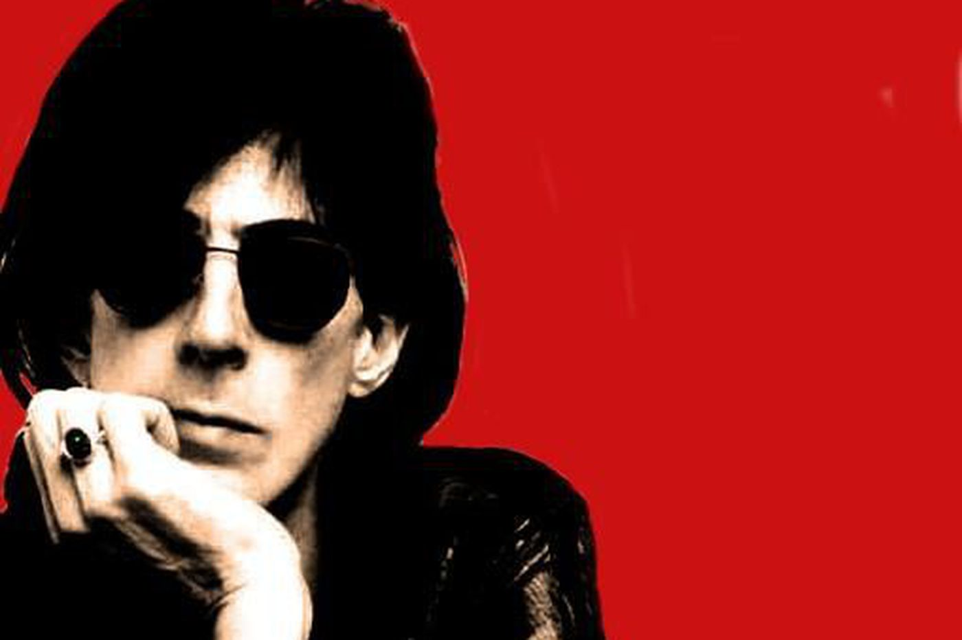 Remembering Ric Ocasek and Eddie Money: Two 'perfect' rockers whose work withstood the ages