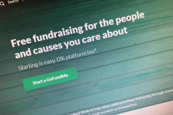 Johnny Bobbitt story a 'perfect example' of why it's risky to donate to online fundraisers