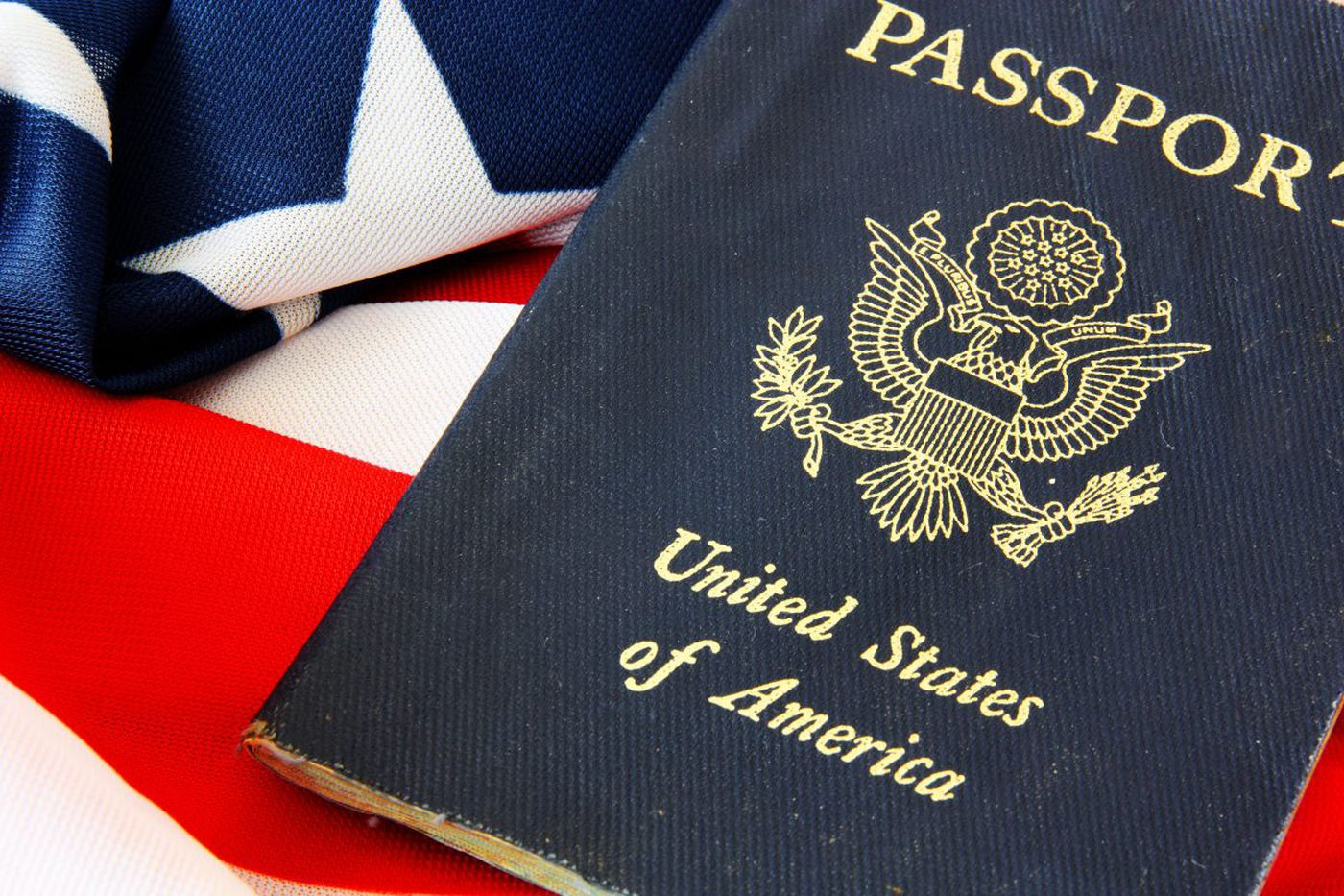 U.S. passport might cost you more on April 2