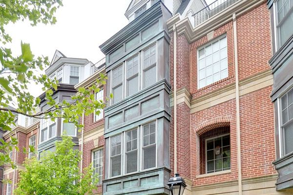 On the market: Society Hill home for $1,090,000