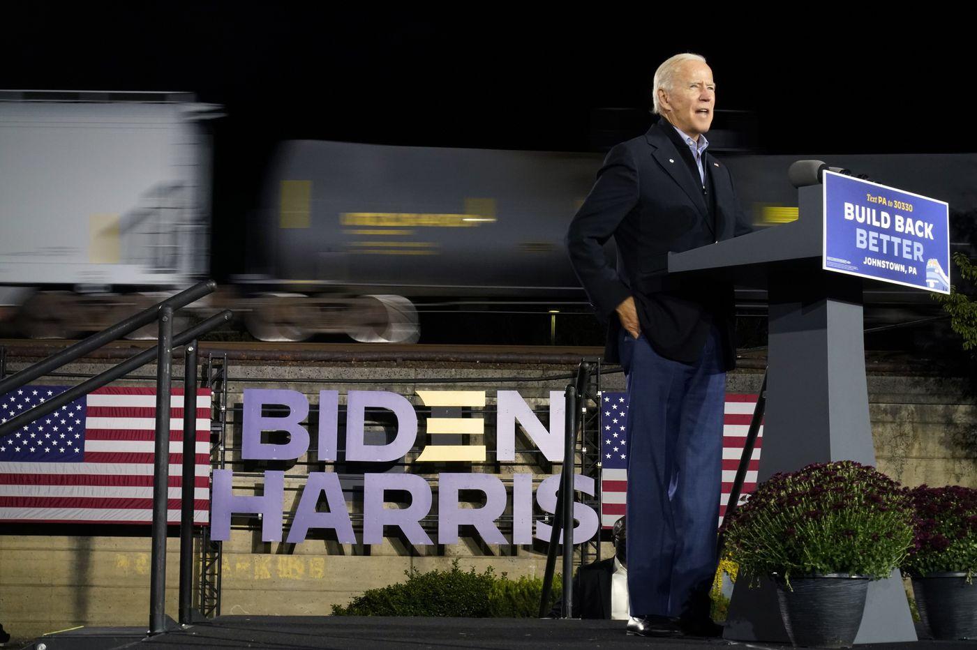 PG2T5J2HYNDK3NL2QQBFVVHLY4 - Joe Biden the railroad President