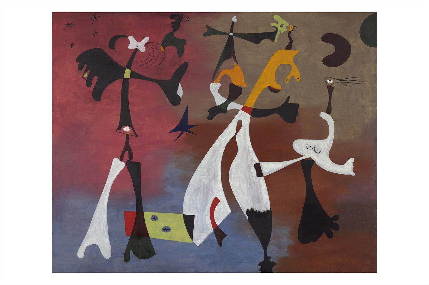 At Philadelphia art museums: Fabulous fabrics at Barnes Foundation, major Art Museum revamp