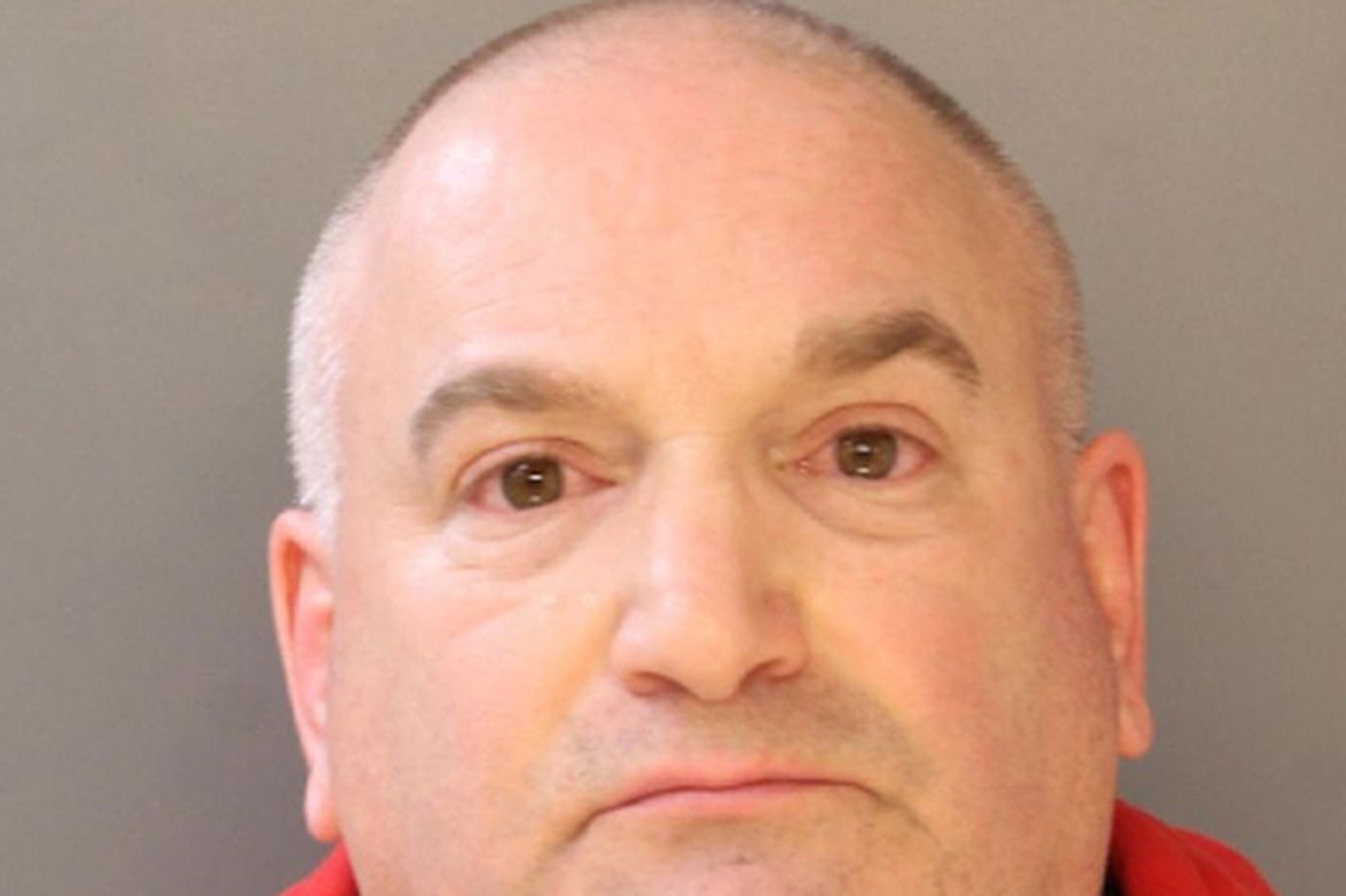 Former Philly homicide detective charged with rape and intimidation in the course of his investigations