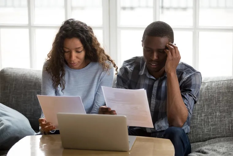 As part of pandemic relief, homeowners were offered the opportunity to pause or lower mortgage payments. The Consumer Financial Protection Bureau advises negotiating resumption of payments before June 30.