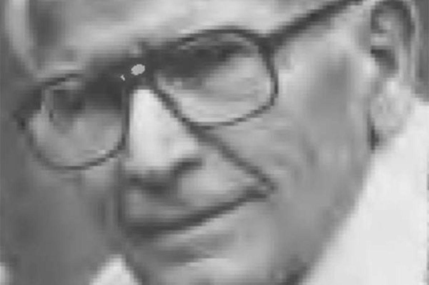 J. Arthur Steitz, 98, physician