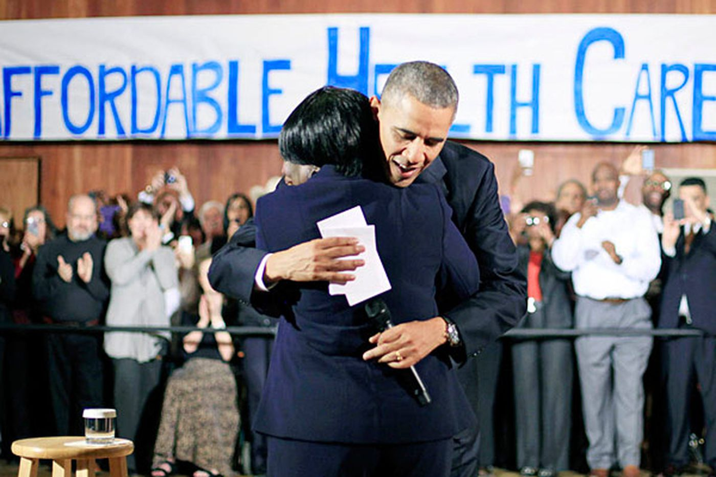 Obamacare: A Daily News Q&A to help you sort it out