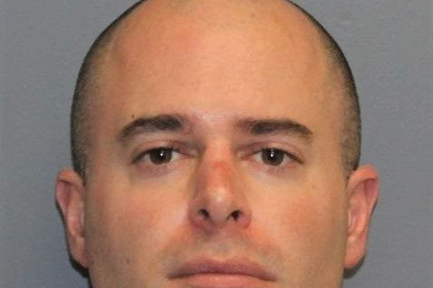 N.J. man charged with vehicular homicide in death of daughter
