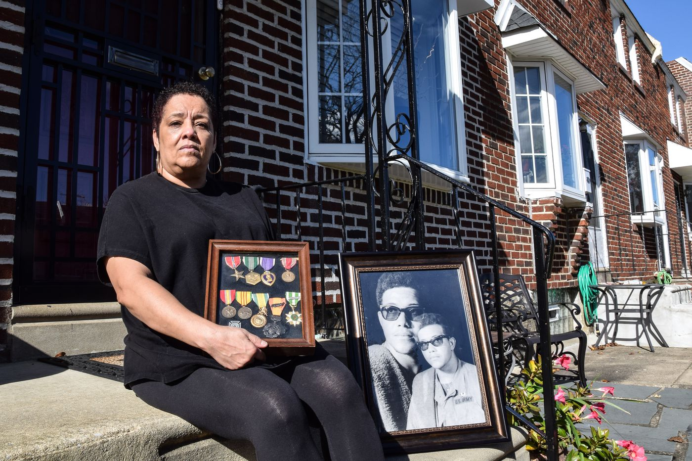This Philly high school lost 64 grads in Vietnam. Now it will have a new life | Ronnie Polaneczky