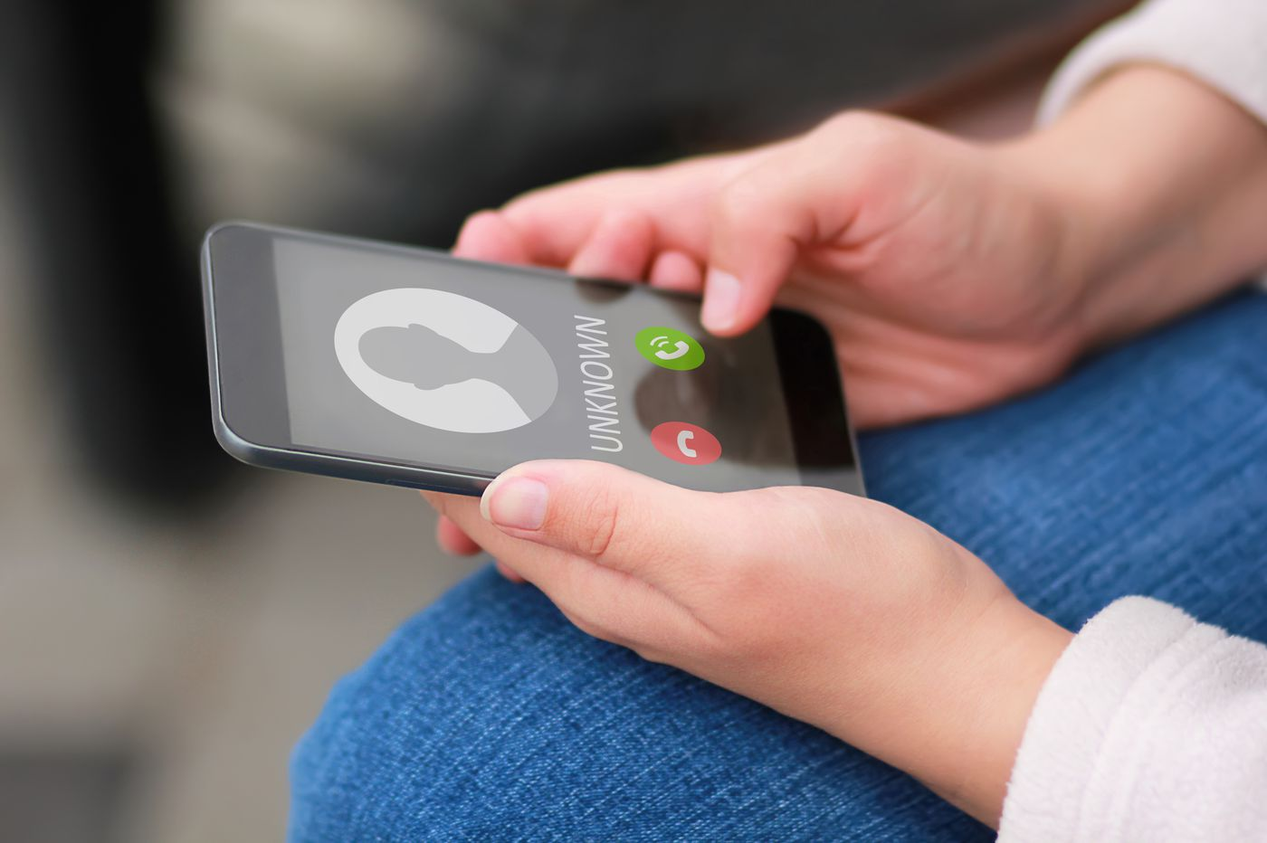 Phone scam alert: No legit COVID-19 contact tracer will ask you these questions