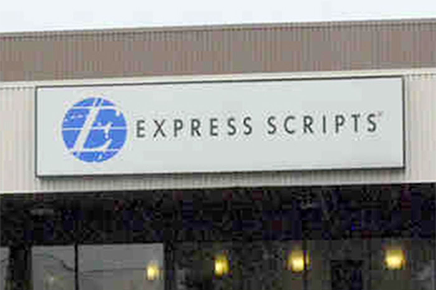 Express Scripts alters financial landscape for drugs