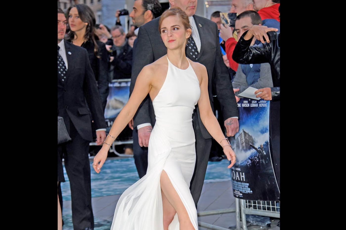 Nude threats against Emma Watson part of meta Internet hoax