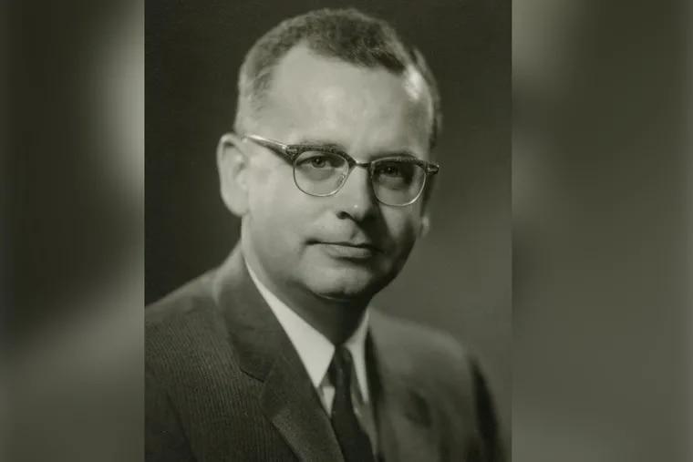 Edwin Taylor