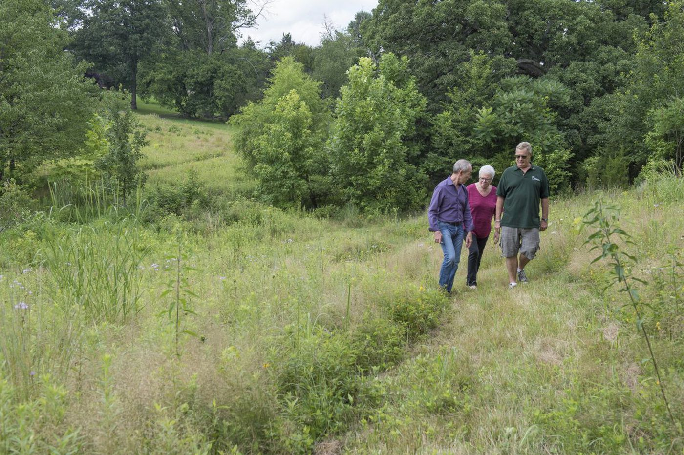 A happy 115th birthday to Trenton's Cadwalader Park