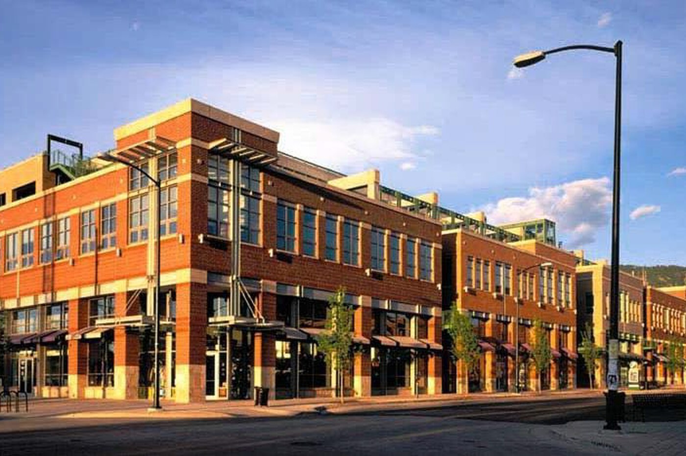 West Chester, Manayunk … Coatesville? Will Chesco city be the next hot spot?