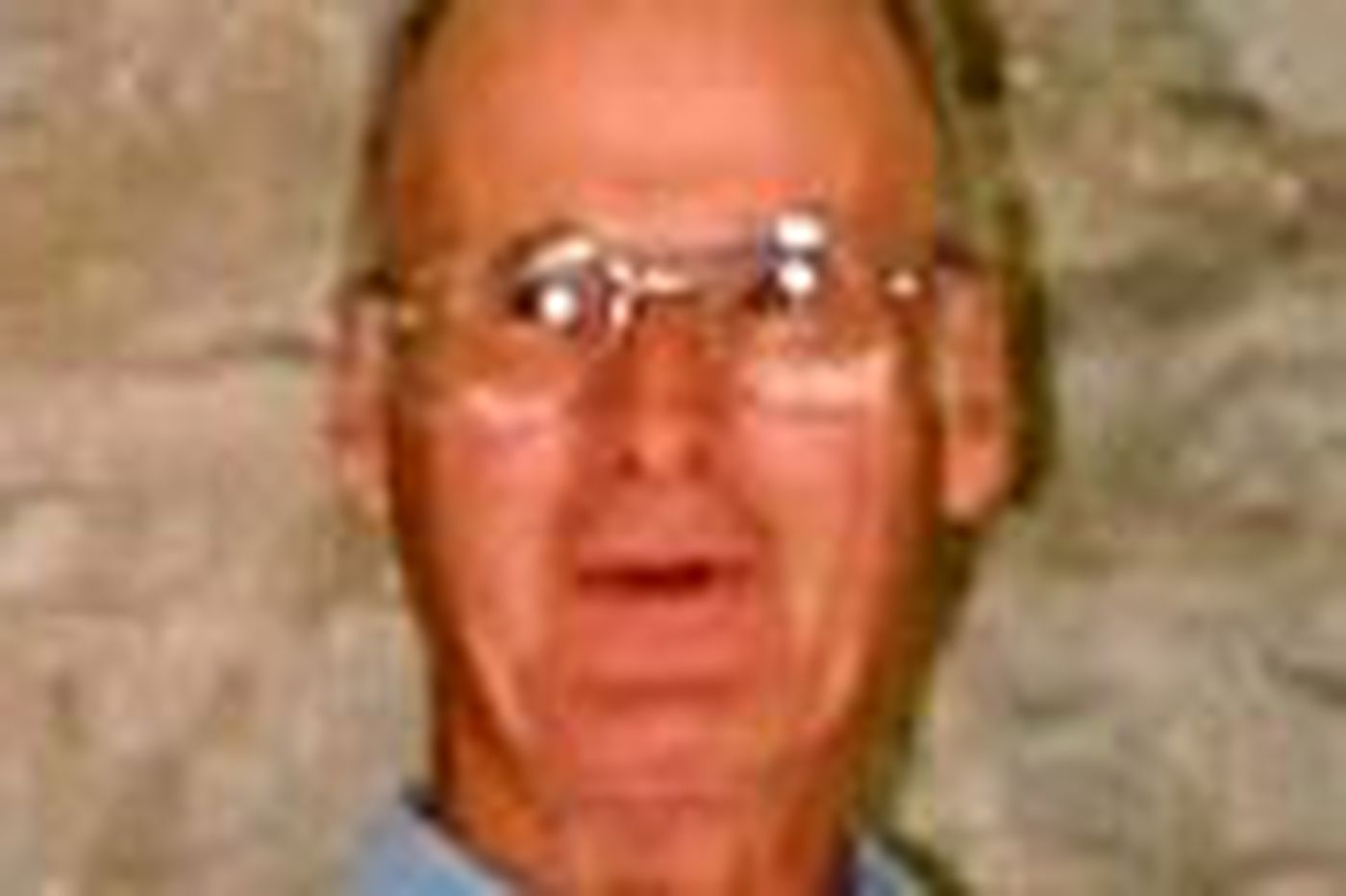 Francis G. Brown, 94; active with Society of Friends