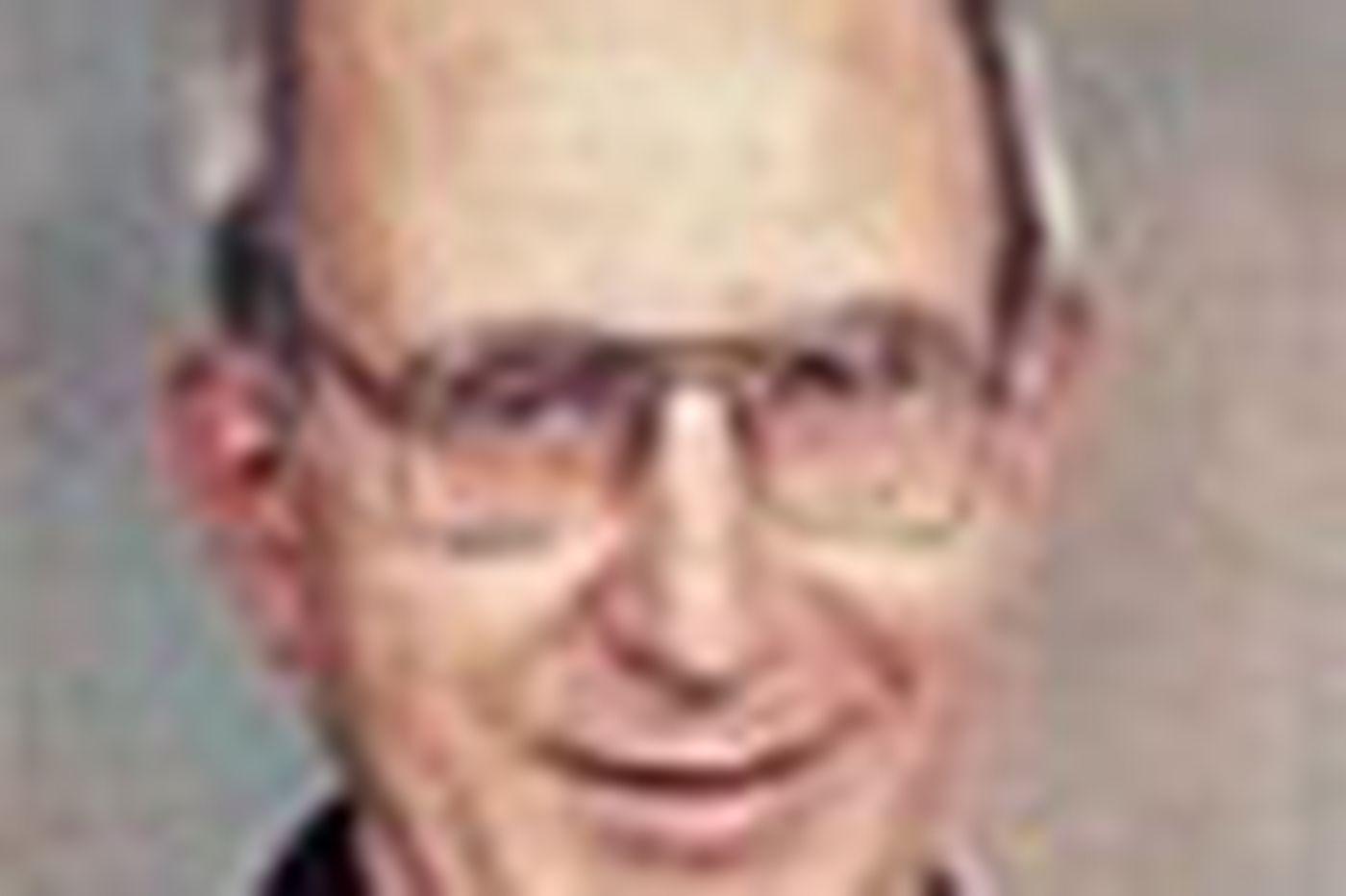 Lynn: Priest 'needed companionship'