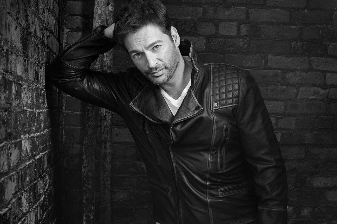 Harry Connick Jr. on New Orleans, Frank Sinatra, 'American Idol,' and the piano player who changed his life