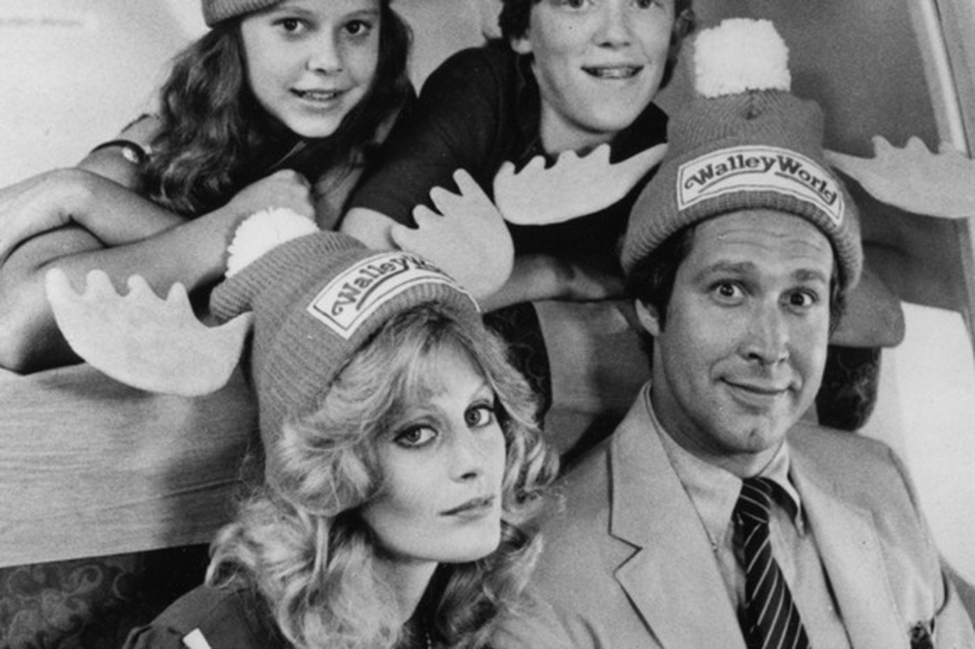 PhillyDeals: Big National Lampoon investor? N.J.