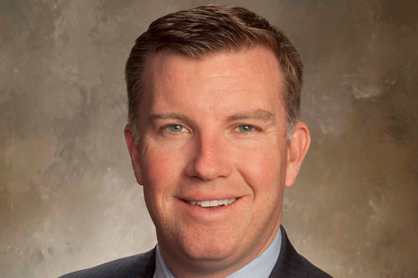 New Pa. Turnpike head says he's ready to face down corruption