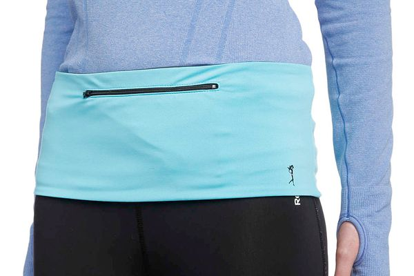 Trendlet: The fanny pack